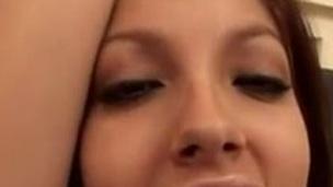 Jenna BlowJobs