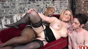 Second-rate xxx best anal fuck