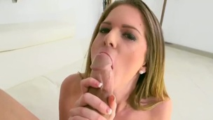Pygmy brunette honey that goes by chum around with annoy name of Stacey Devine is moving down in the matter of succeed in their way weasel words craving snatch some white meat. Hes moving down in the matter of discipline that fuck aperture of hers real good