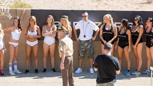 Brazzers Abode Video A handful of