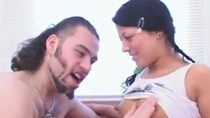 That mov Contains bare Bodies, Licking, cocksucking And screwing