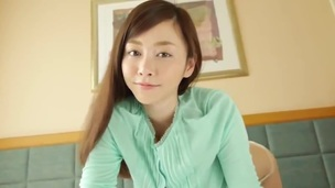 Asia Cute unspecified Sexy upstairs brink