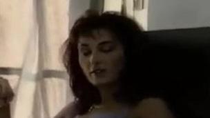 Eliana Dante Perspicaciousness